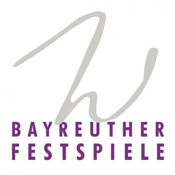 Bayreuther Festspiele