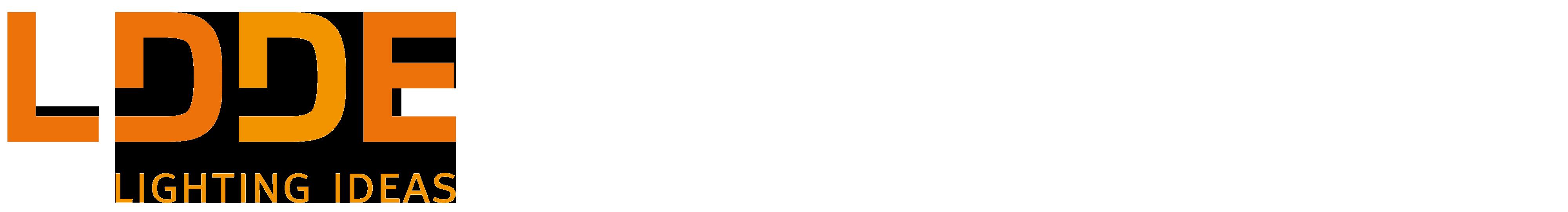 Logo LDDE