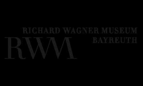 Richard Wagner Museum Bayreuth Logo