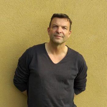 Markus Kiesel
